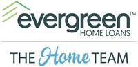 Evergreen Home Loans - Frank Ellerbroek