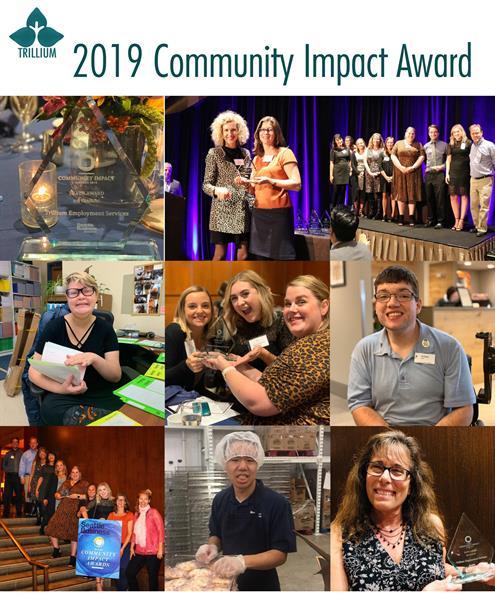 Gallery Image Community-Impact-Award-2019-w-diversity.jpg