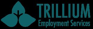 Gallery Image trillium-logo-lrg-h.png