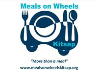 Meals on Wheels Kitsap