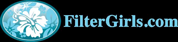 FilterGirls.com