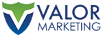 Valor Marketing LLC