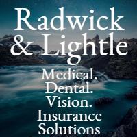 Radwick & Lightle