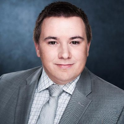 Justin Foltz - Employee Benefits Consultant