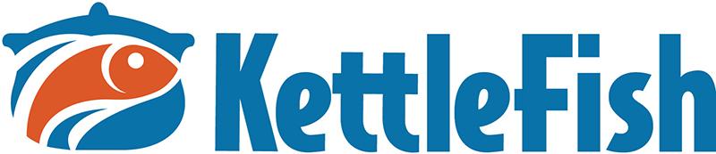 KettleFish