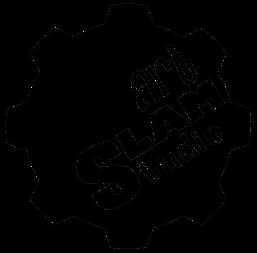 Art Slam Studio