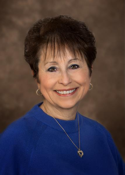 Loan Consultant Marcy Twardowski