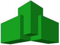 Emerald IT Services