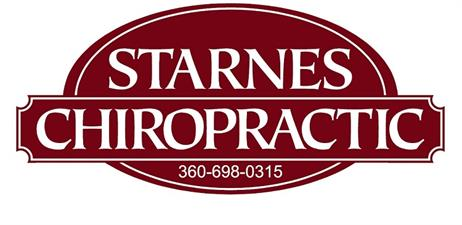 Starnes Chiropractic