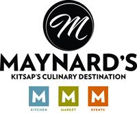 Maynard's Restaurant Inc.