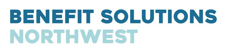 Benefit Solutions NorthWest