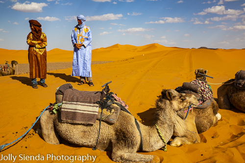 Photojournalism and Commercial Travel Stock Photography by Jolly Sienda Photography