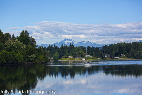 Commercial Photography and Landscape Photography by Jolly Sienda Photography