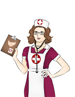 Concierge Nurse Advocate