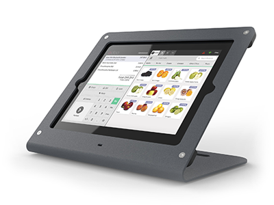 Point of Sale solutions for retail and restaurants