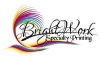 Brightwork Specialty Printing