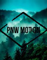 PNW Motion