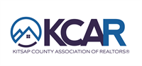 Kitsap County Association of REALTORS