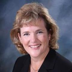 Heidi Hartman, MPM, RMP