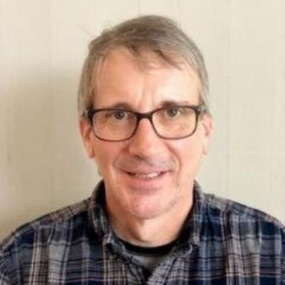 Dave Montoure
