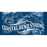 Back To Business Recovery Concert - Coastal Bend United Nov 2-4