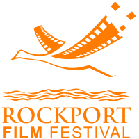 Rockport Film Festival November 11-14