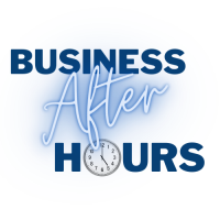 Business After Hours -Persona Digital Marketing