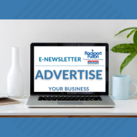 Advertise with Us in the 2021 4th Quarter e-Newsletter