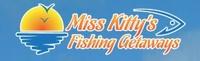 Miss Kitty's Fishing Getaways