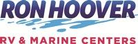 Ron Hoover RV & Marine Centers PLATINUM LEVEL SPONSOR