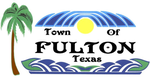 Town of Fulton