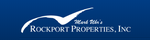 Rockport Properties