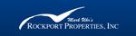 Rockport Properties