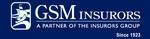 GSM Insurors GOLD LEVEL SPONSOR