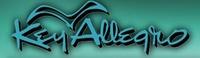 Key Allegro Real Estate - PLATINUM LEVEL SPONSOR