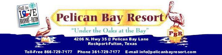 Pelican Bay Resort, Inc