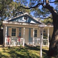 Pelican Bay Resort, Inc | Condo / Cottage / Home Rentals