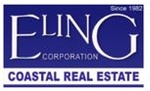 Eling Coastal Real Estate - GOLD LEVEL SPONSOR