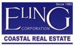Eling Coastal Real Estate