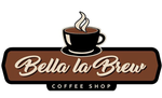 Bella la Brew