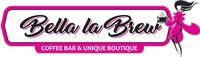 Bella la Brew Coffee Bar & Unique Boutique