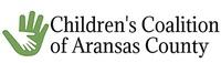 Children's Coalition of Aransas County