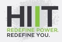 HIIT Industries
