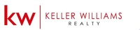 Malynda Williams-Realtor-Keller Williams Coastal Bend - Silver Level Sponsor