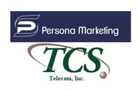 Persona Digital Marketing-SILVER LEVEL SPONSOR