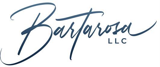 Bartarosa, LLC