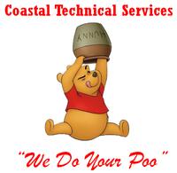 Coastal Technical Services