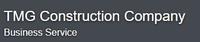 TMG Construction