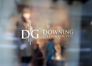 Downing Gilliam Law, PLLC