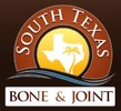 South Texas Bone and Joint
